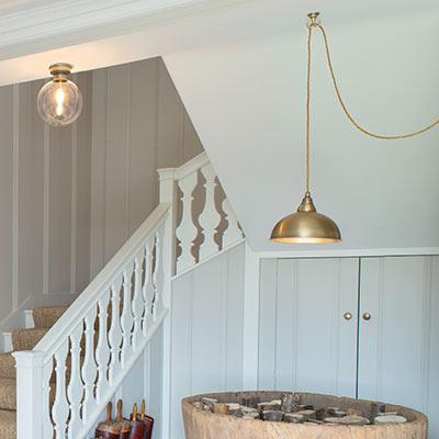 Ceiling Light Hooks Brass pendant flex ceiling hook swag a ceiling light jim lawrence 3841ab 32g audiocablefo