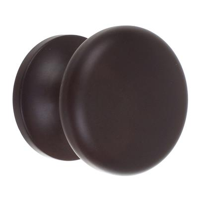 black more brass handles knobs from rose knob chatsworth antique porcelain door