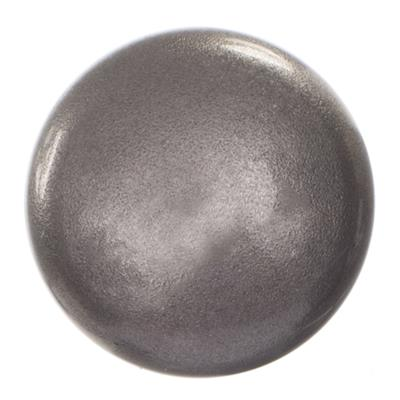 Small Napier Cupboard Knob in Polished