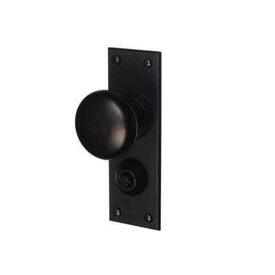 Astounding Black Door Handles Uk Contemporary - Exterior ideas 3D ...