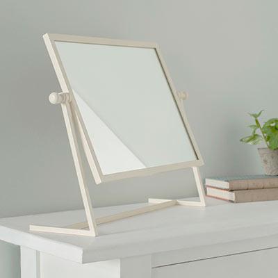Hepworth Mirror
