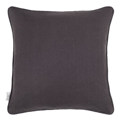 Waterford Cushion Cover in Elephant