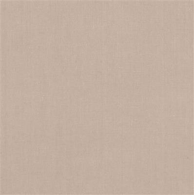 Killowen Linen Fabric in Putty