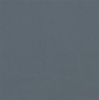 Panama Fabric in Grey Blue(discontinued, only stock shown available)