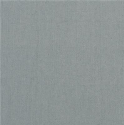 Waterford Linen Fabric in Cambridge Blue