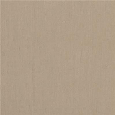 Waterford Linen Fabric in Limestone