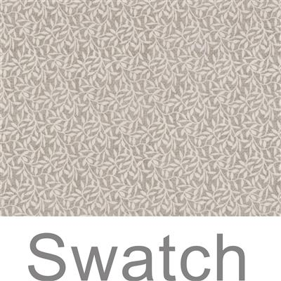 Swatch of Grey Marl Arbour