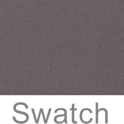 Swatch of Heather Herringbone Lovat Tweed