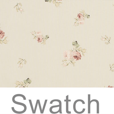 Swatch of Rosanna in Antique