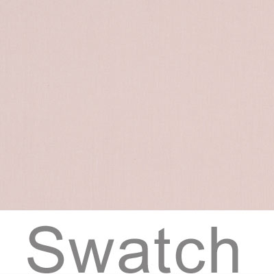 Swatch of Waterford Linen in Vintage Pink