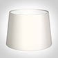 30cm Medium French Drum Shade in Cream KillowenLinen