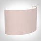 32cm Carlyle Half Shade in Vintage Pink Waterford