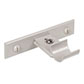 20mm Chapel Adjustable Passing Bracket, Clay