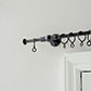 1m 12mm Button Pack in Beeswax