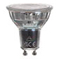 GU10 Spotlight LED Bulb, Dimmable